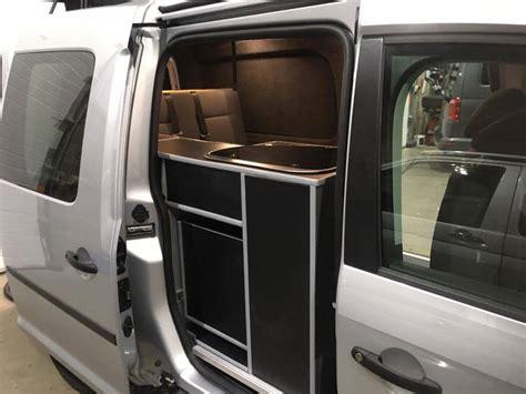volkswagenmercial vans vw caddy maxi window dimensions volkswagen vans and