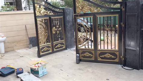 high quality modern security entry door latest main