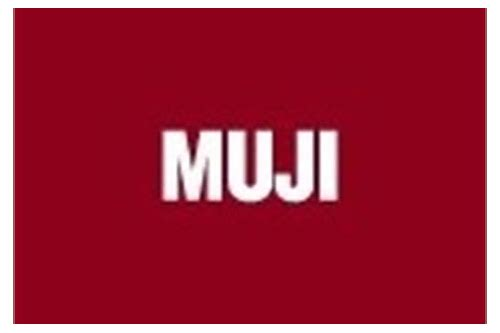 muji coupon code 2018 uk