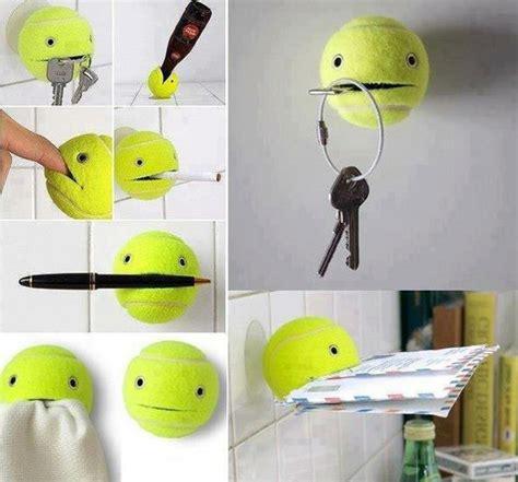 diy home dekorieren ideen diy deko ideen aus wiederverwendeten stoffen