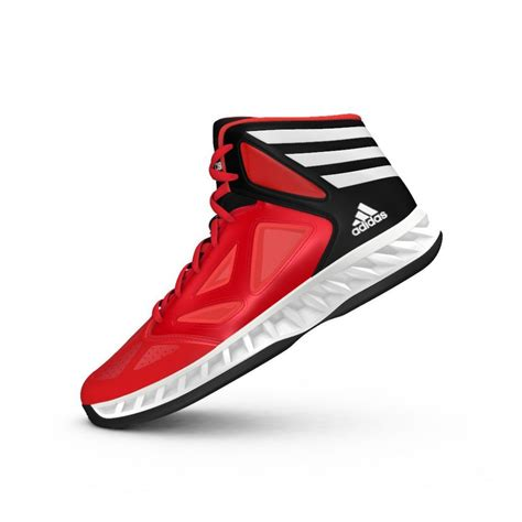 adidas basketball shoes malaysia shop sports shoes sneakers search