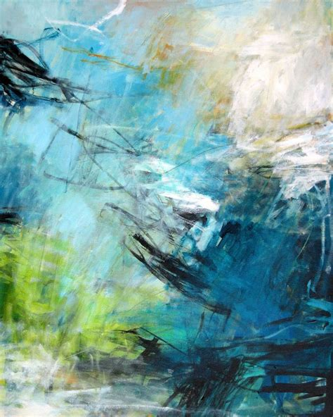 modern painting best 25 contemporary paintings ideas on