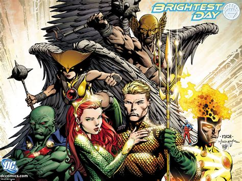 dc comics dc comics images brightest day hd wallpaper and background photos 17997891