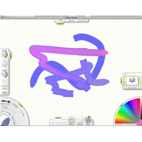 doodle free mac free mac drawing software top painting and drawing