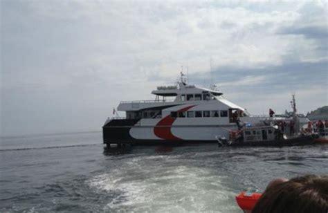 tritoon boats for sale ebay used pontoon boats kentucky lake vacation ships for sale
