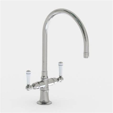 steam valve original mono block kitchen faucets