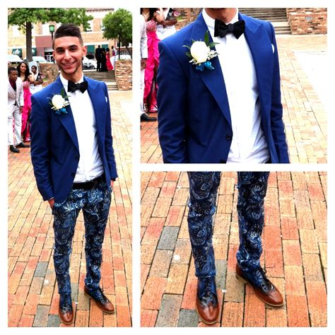homecoming guy outfits best prom outfits for guys