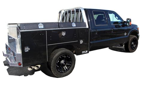 utility beds for trucks truck body service bodies truck beds utility body