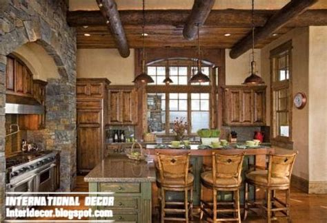 interior design 2014 country style decorating 10 tips