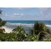 Anse Gaulettes Sur L&238le De La Digue Seychelles En Photos