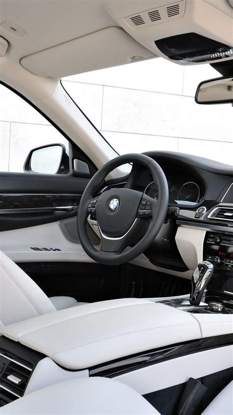 bmw supercar interior wallpaper bmw m135i sports car supercar xdrive f20