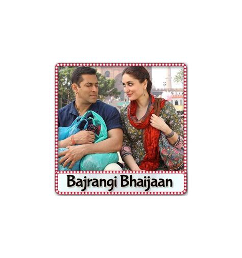 download mp3 from bajrangi bhaijaan chicken song karaoke bajrangi bhaijaan karaoke