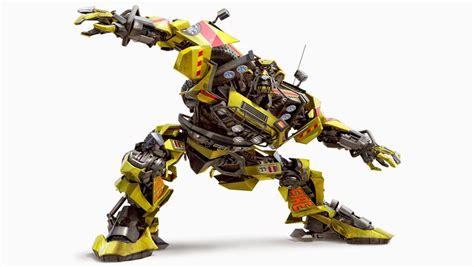 wallpaper animasi transformers gambar animasi lucu gratis terlengkap display picture update