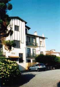 Appartement Villa Bayonne Pays Basque Bureau De Change Biarritz