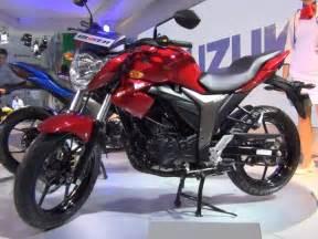 Suzuki 150cc Gixxer Suzuki Gixxer 155 Complete Details Out Prices Revealed