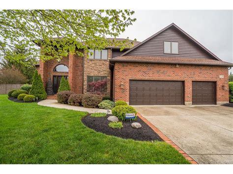 open houses dayton ohio dayton oh real estate for sale dayton ohio real estate