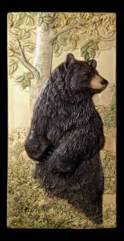 17 best images about black bear home decor on pinterest 17 best images about natural etsy on pinterest wall
