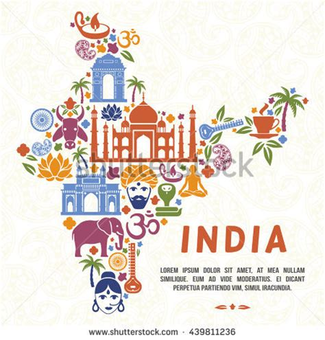 indian culture stock images, royalty free images & vectors