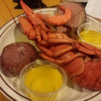 boomtown lobster buffet 243 photos 309 reviews