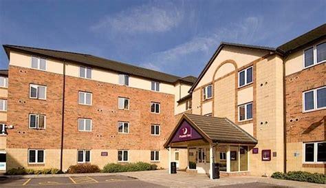 premier inn legoland premier inn slough hotels in slough sl1 1su 192
