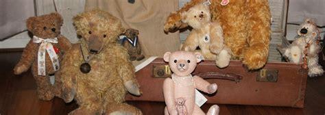 speelgoed breda speelgoedwinkel buitenspeelgoed de - Buitenspeelgoed Zundert