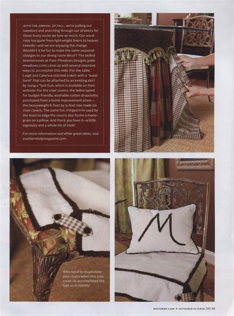 southern upholstery supplier southern ladysep oct11