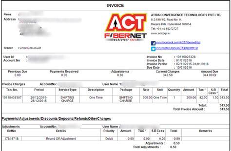 act fibernet bill payment login act beam broadband offers