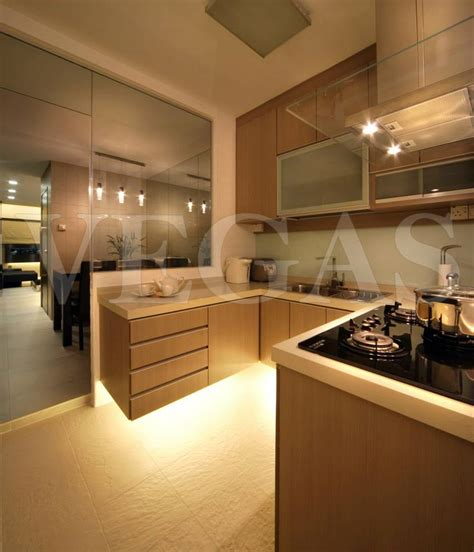 Kitchen Design Hdb Charming Kitchen Design Singapore Hdb Flat 80 With Additional Kitchen Design Layout With Kitchen