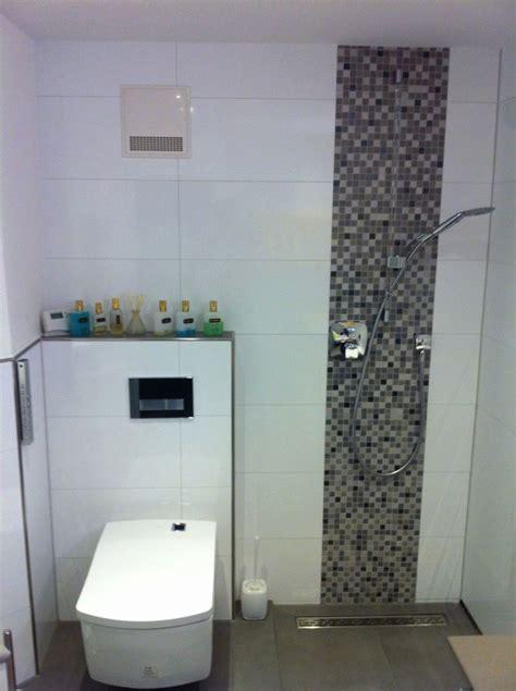 bilder fliesen 50 best of badezimmer fliesen mit vinyl fliesen im bad