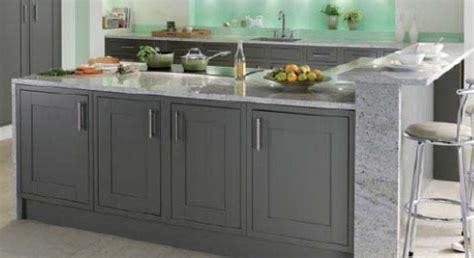 Handmade Kitchens Glasgow - joiner east kilbride kitchen fitter east kilbride