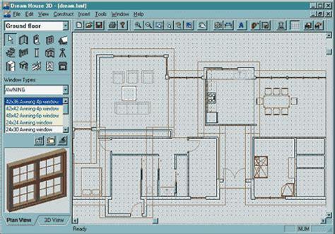 floor plan 3d design suite floorplan 3d design suite 11 0 32