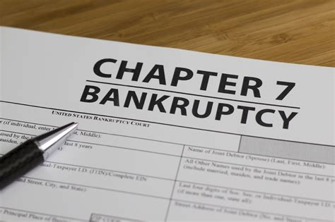 Can You File Chapter 13 And Keep Your House by Chapter 7 Bankruptcy In Nj Offices Of Marc A Futterweit