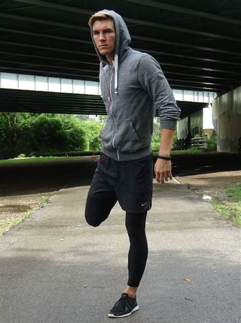 1000 ideas about s workout clothes on