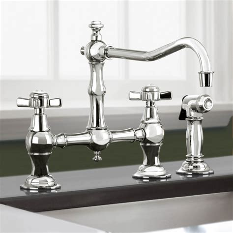 newport brass 945 1 15 fairfield kitchen faucet