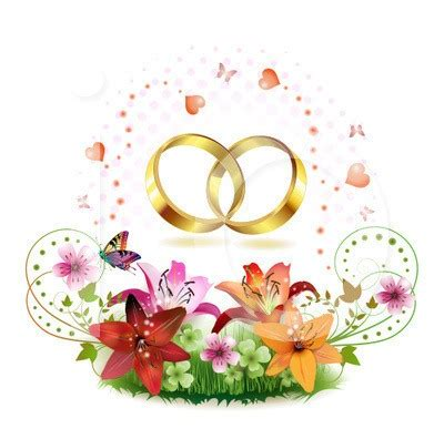 wedding clipart for invitations clipart for wedding invitations 101 clip