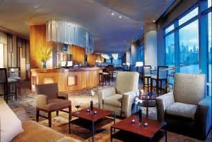 top hotel deals new york city hotels rooms