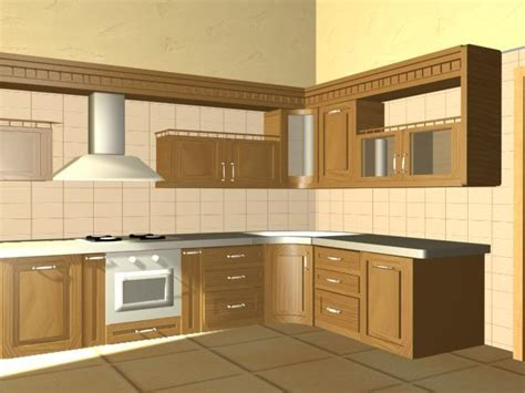Gallery Kitchen Ideas Design Point Interior Design Firm In Dhaka Bangladesh