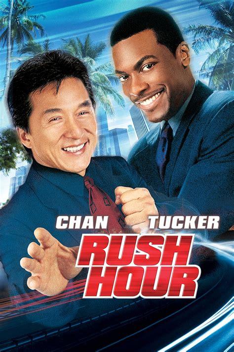 jackie chan rush hour 1 rush hour 1998 rotten tomatoes