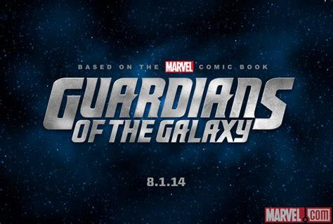 Guardian Of The Galaxy Logo 301 moved permanently