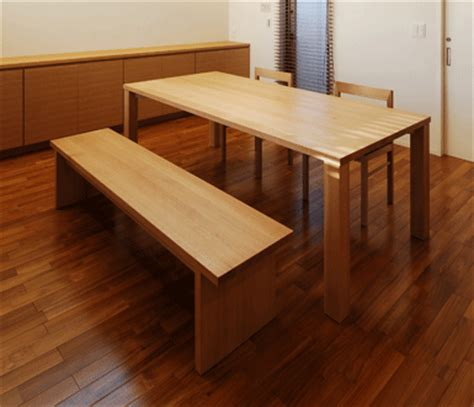 3 dining table dining table 3