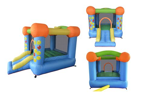 toddler bouncy house ebay