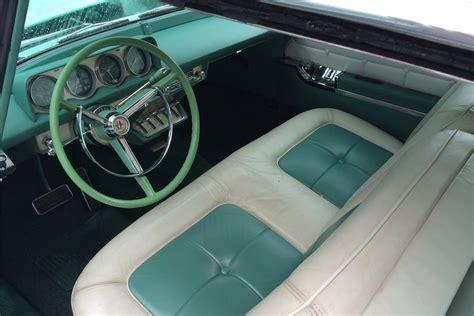 motor repair manual 1990 lincoln continental interior lighting 1956 lincoln continental 187273