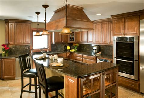 kitchen remodeling st louis kitchen remodeling st louis roeser home remodeling