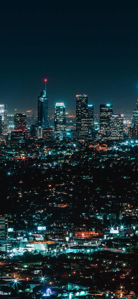 city view night architecture building dark newyork