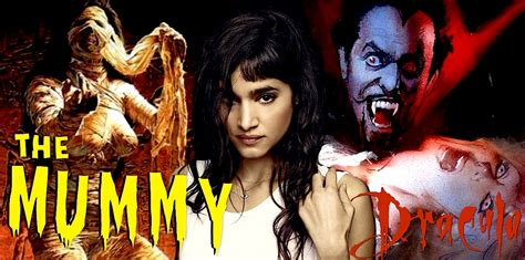 mummy reboot tom cruise kingsman and star trek beyond star sofia boutella