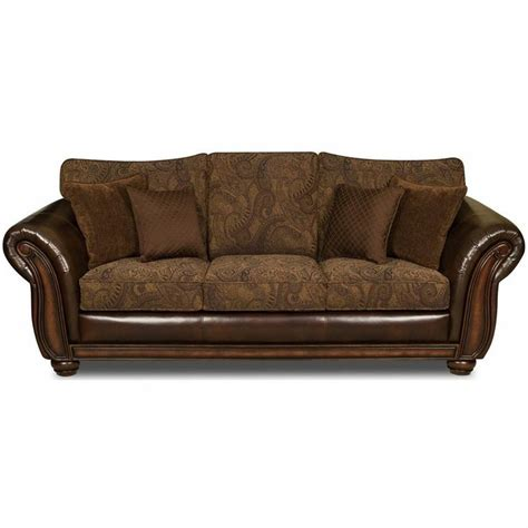 Discount Sleeper Sofas Sleeper Sofa Home Style Pinterest