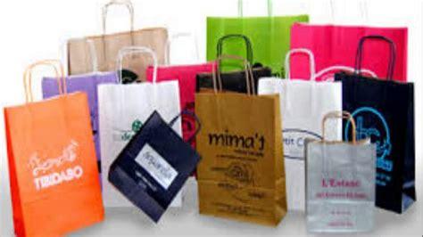 Harga Tas Kertas Brownies by Wa 0878 4533 0019 Harga Paper Bag Paper Bag Jogja Tas