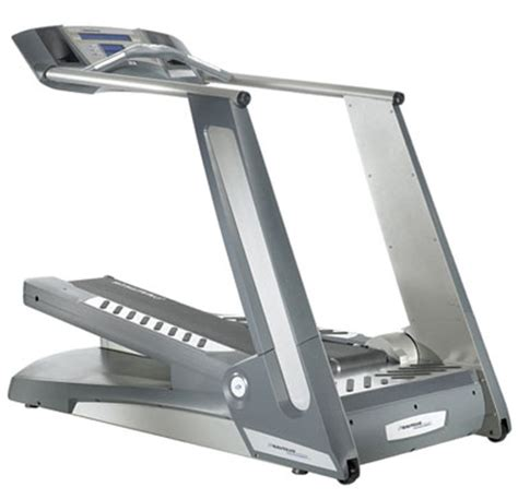 how much is a treadclimber nautilus treadclimber tc916 for sale