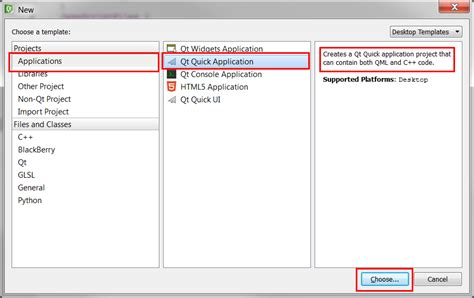 tutorial qml c qtquick 102 introducing c to qml