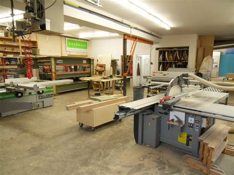 woodworking courses ottawa woodwork cabinet ottawa pdf plans